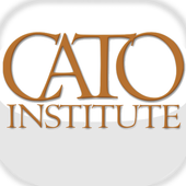 Cato Mobile icon