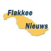 FlakkeeNieuws App icon