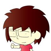 MarusChai Comic Online icon