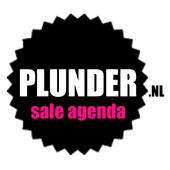 Sample sales ikona