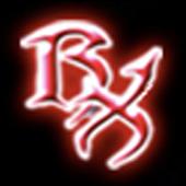 Rx Power icon