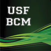 USF BCM icon