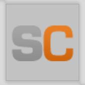 Sweclockers icon