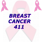 Breast Cancer 411 icon