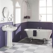 Bathroom Vanities & Design icon