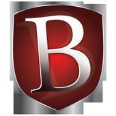 Beretta Multi icon