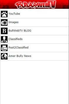 BullyWebTV screenshot 2