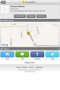 Oorbit apk screenshot