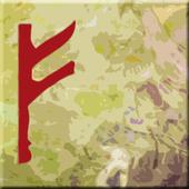 Rune Magic TV icon