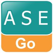 ASE Go icon