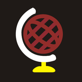 BEPHENOMENAL icon