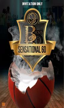 Best of the Best SS60 apk screenshot