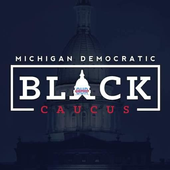 Black Caucus Network icon