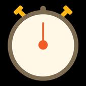 BusDelays icon