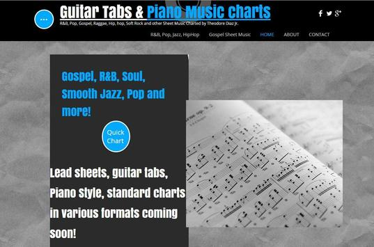 Teddys Sheet Music Apk Download Free Education App For Android