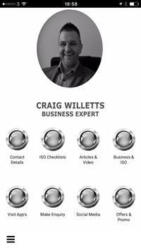 ISO & Business Expert screenshot 12