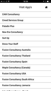 ISO & Business Expert screenshot 5