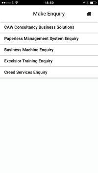 ISO & Business Expert screenshot 6