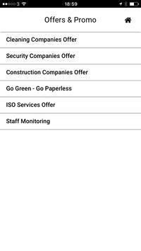 ISO & Business Expert screenshot 7