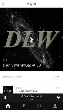 Daut Laewenswuat screenshot 4