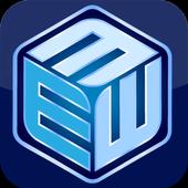 EBox App icon