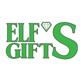 Elfs Gifts icon