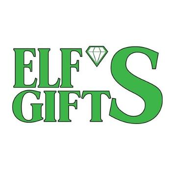 Elfs Gifts poster