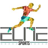 Elite Sports Dxb icon