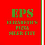 Elizabeths pizza of siler city icon