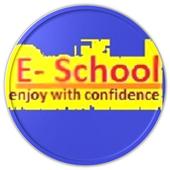 Eschool4all icon