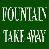 Fountain Kilcullen icon