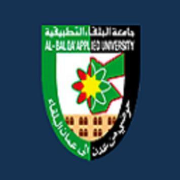 كلية الحصن الجامعية apk screenshot