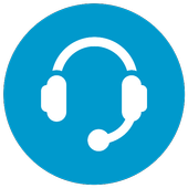 Call Center Indovision icon