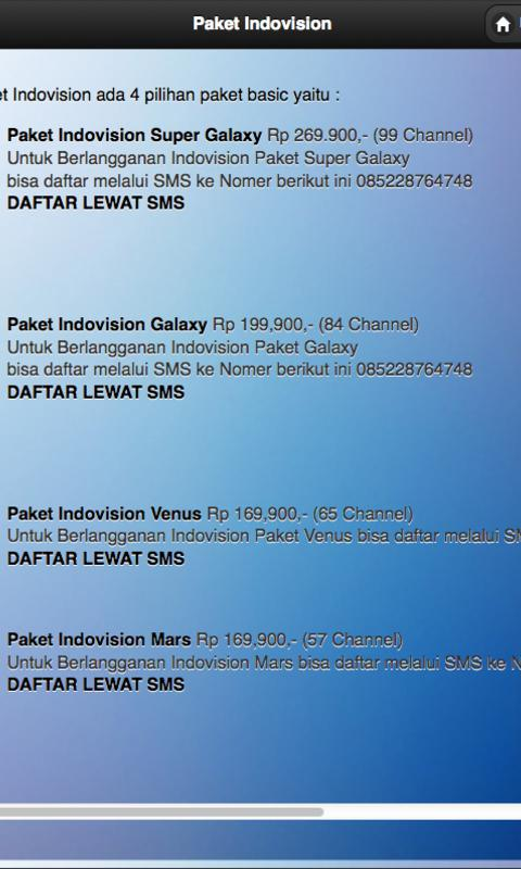 Call Center Indovision For Android Apk Download