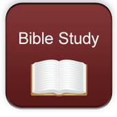 The Holy Bible KJV icon