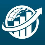 Julex Risk Monitor icon