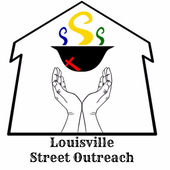 Louisville Homeless Outreach icon