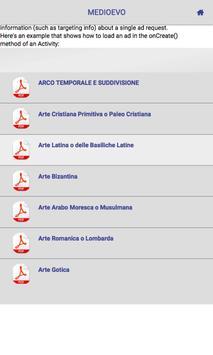 Antiquariato Stile Mobili for Android - APK Download