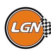 Largaron icon