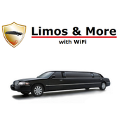 Limos and More icon