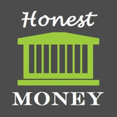 How to make money icon