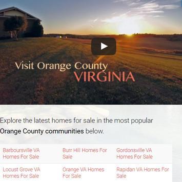 Northern Virginia Homes For Sale By Neighborhood screenshot 5