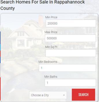 Northern Virginia Homes For Sale By Neighborhood screenshot 6