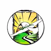 New Hope Journey icon