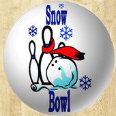 Snow Bowl icon
