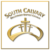South Calvary MBC Mobile icon