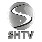 Shijak TV icon