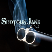 Shotgun Jane icon