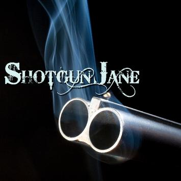 Shotgun Jane apk screenshot