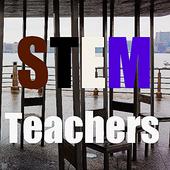 STEM Teachers icon